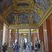 2020.08.06.077 PARIS - Musée du LOUVRE - Anciens appartements d'Anne d'Autriche (XVII°)