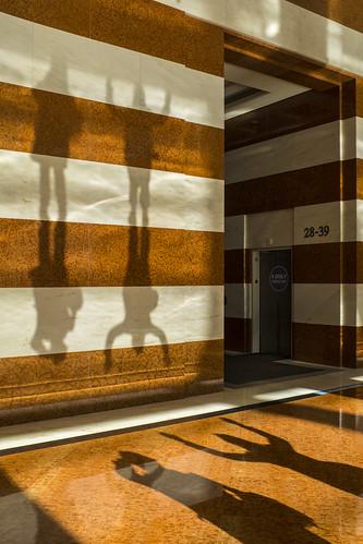shadows reflections sun sunlight photographers nusinb vickii jsp2020112872 dscf0348 topw torontophotowalks torontophotowalk smallgroup photowalk photowalks lowerdowntowneast walkingwithnusinb walkingwithvickii brookfieldplace toronto ontario canada