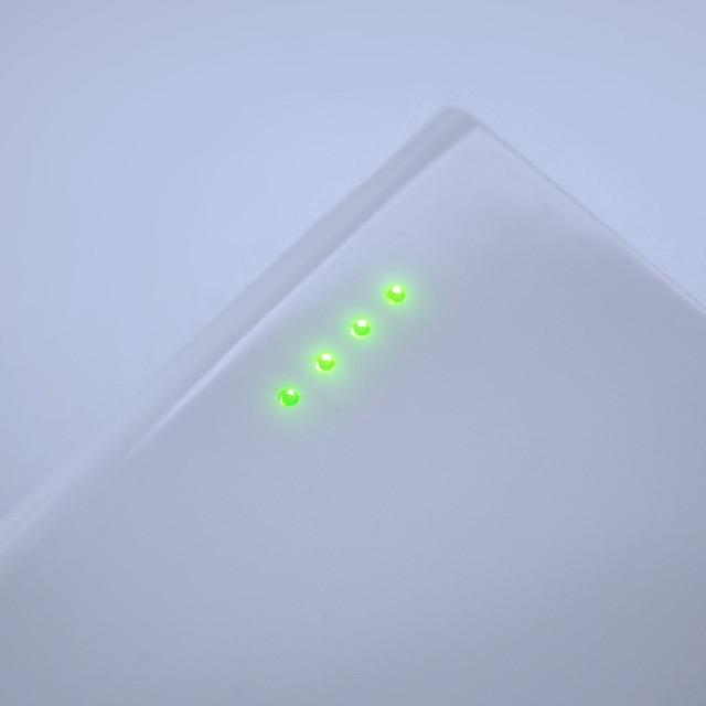 1080x1080 Maxell MPC-CL3100P