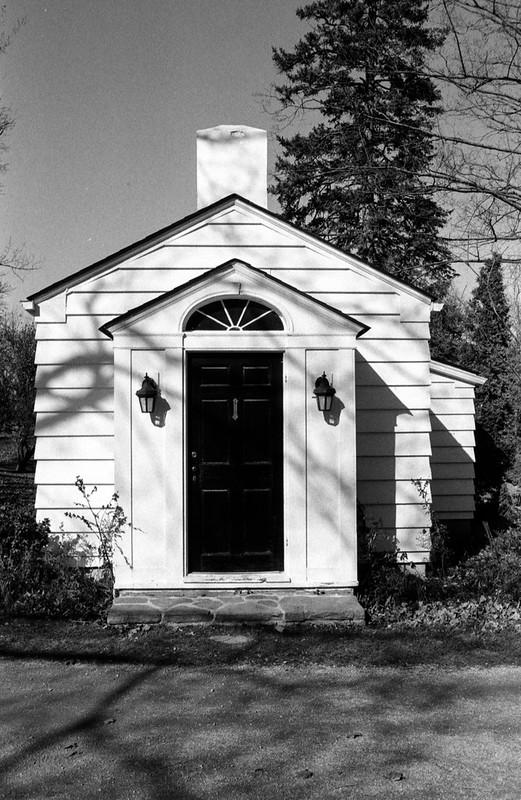 Bunkhouse II