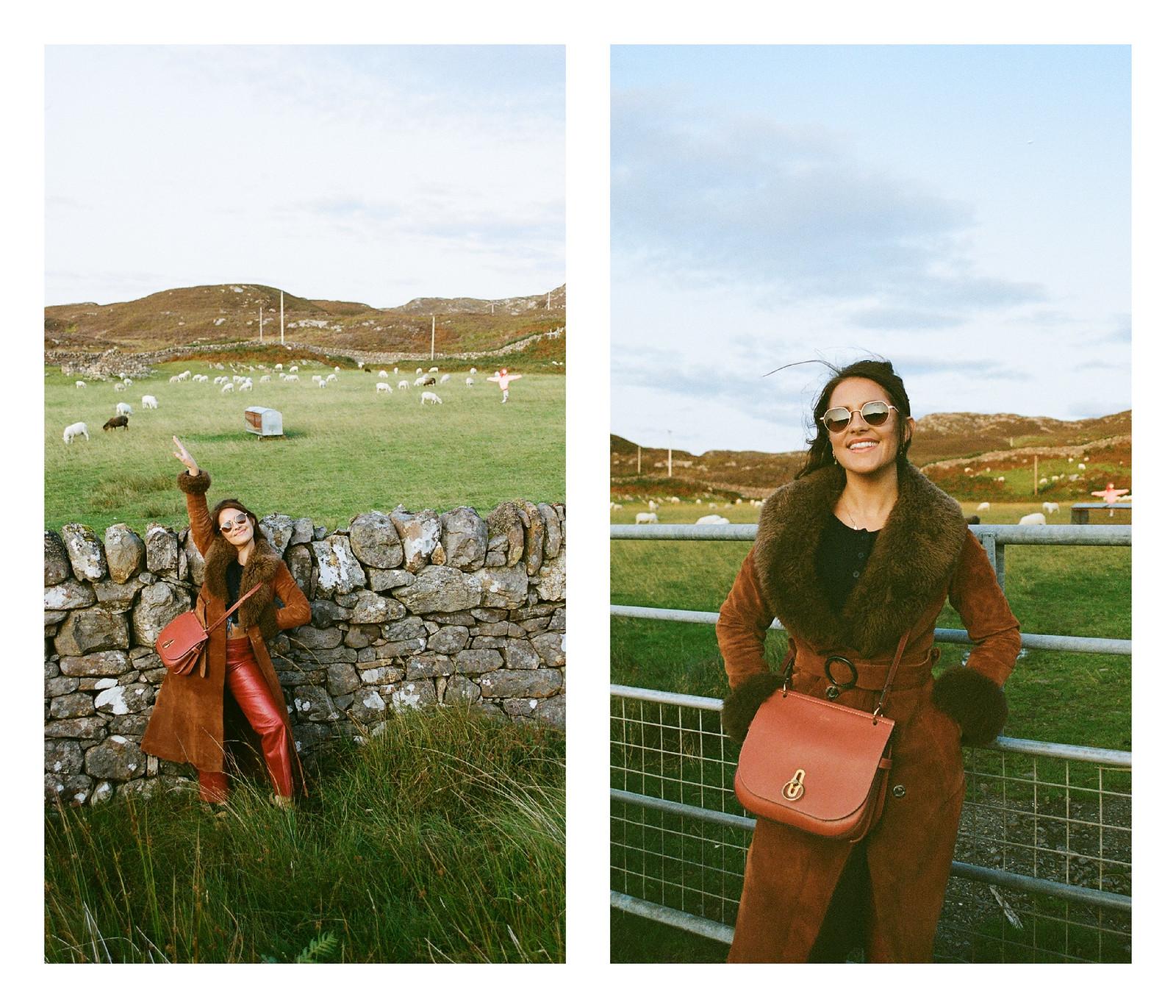 The Little Magpie Scotland Photo Diary North Coast 500 49