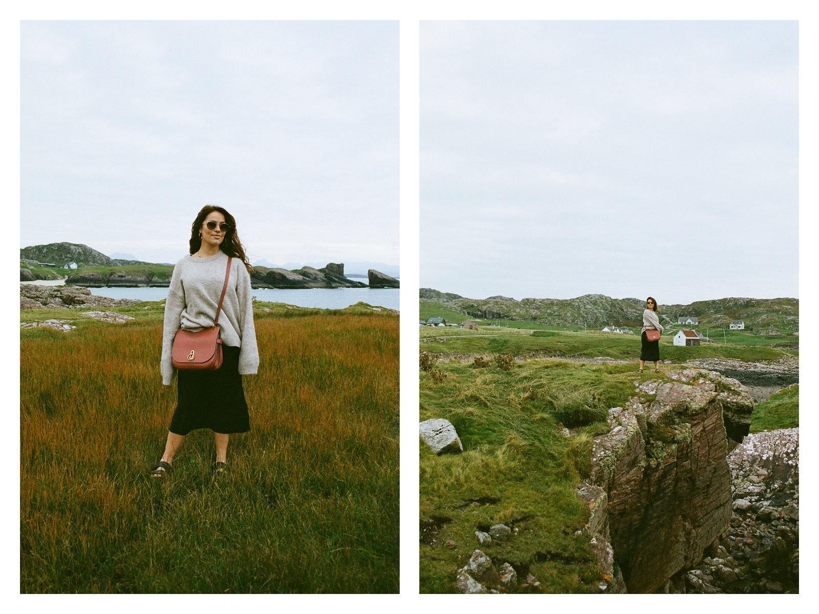 The Little Magpie Scotland Photo Diary North Coast 500 41