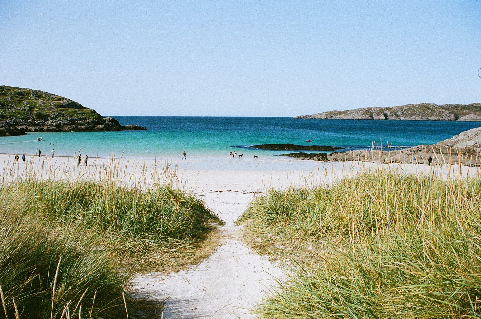 The Little Magpie Scotland Photo Diary North Coast 500 22