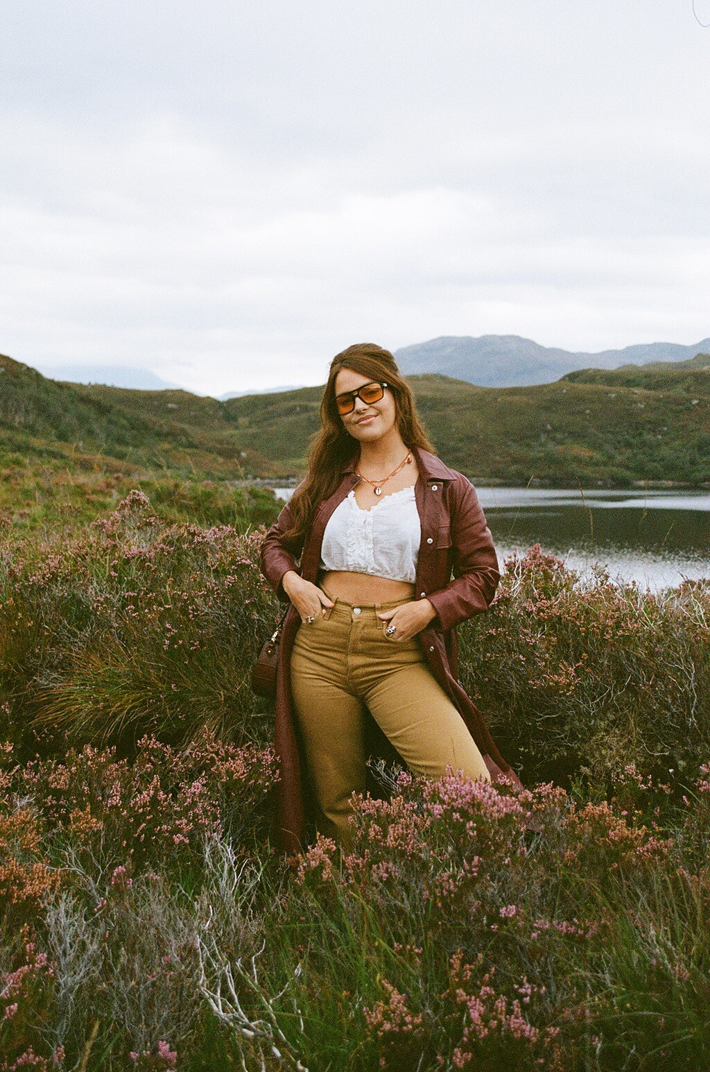 The Little Magpie Scotland Photo Diary North Coast 500 14
