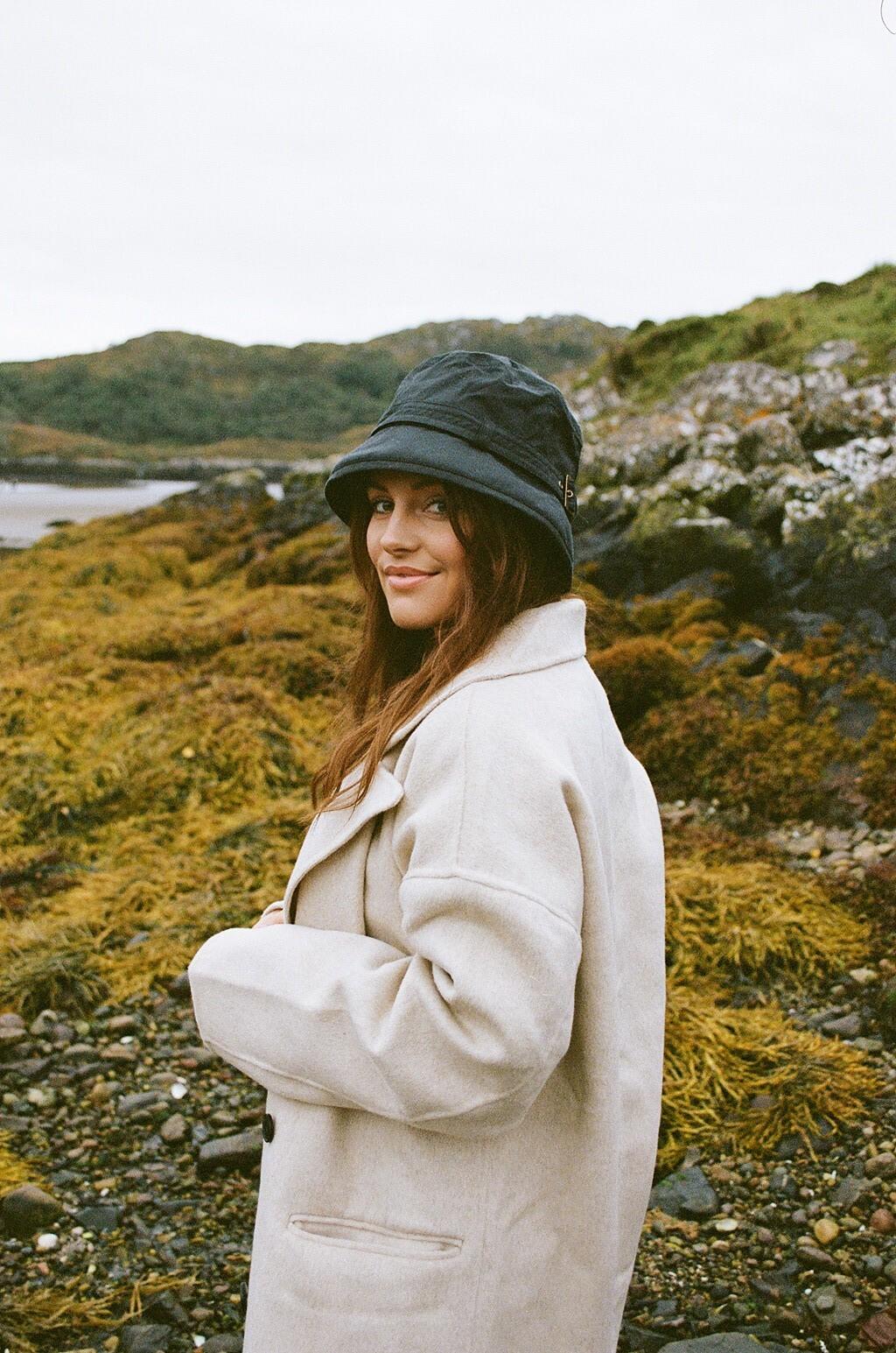 The Little Magpie Scotland Photo Diary North Coast 500 11