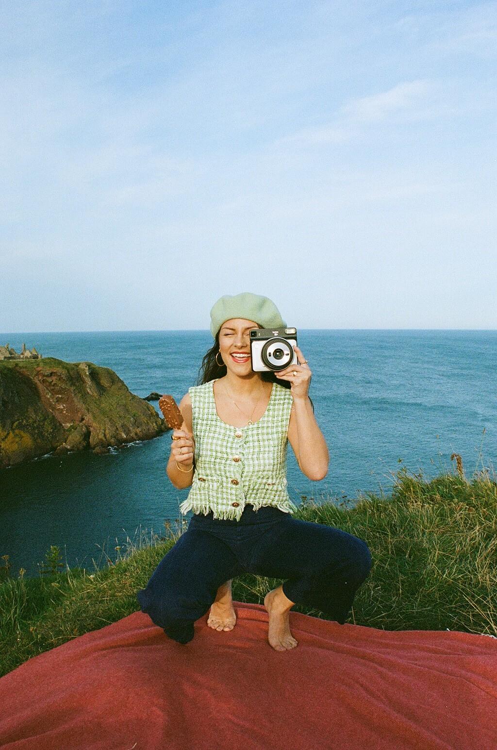 The Little Magpie Scotland Photo Diary North Coast 500 19