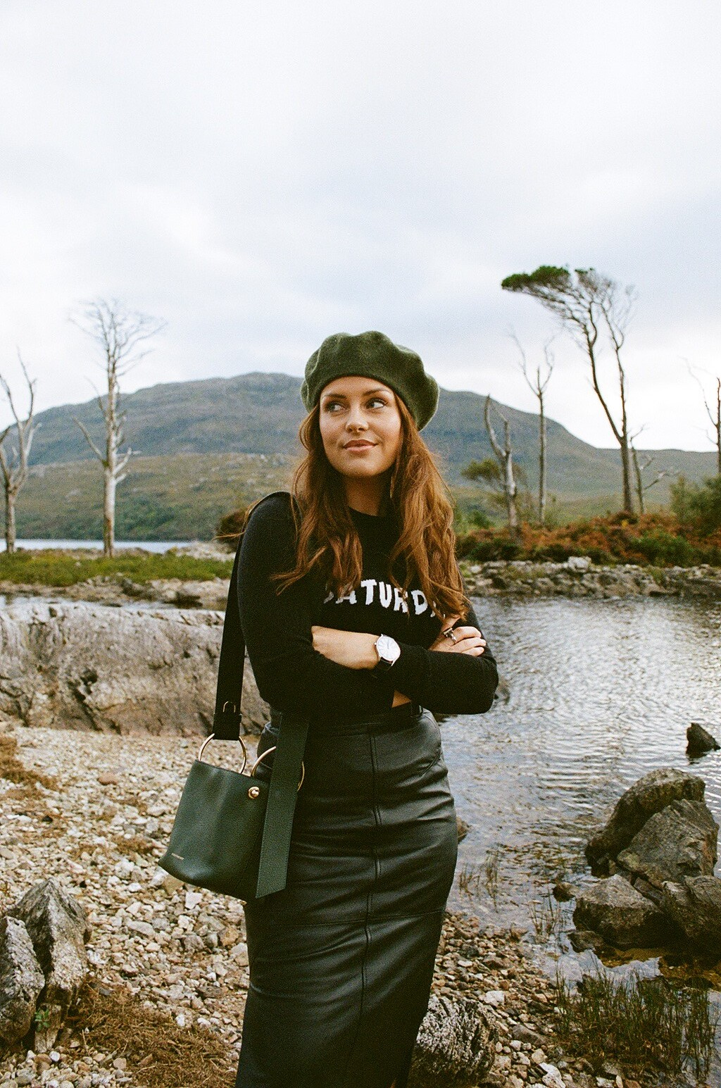 The Little Magpie Scotland Photo Diary North Coast 500 1