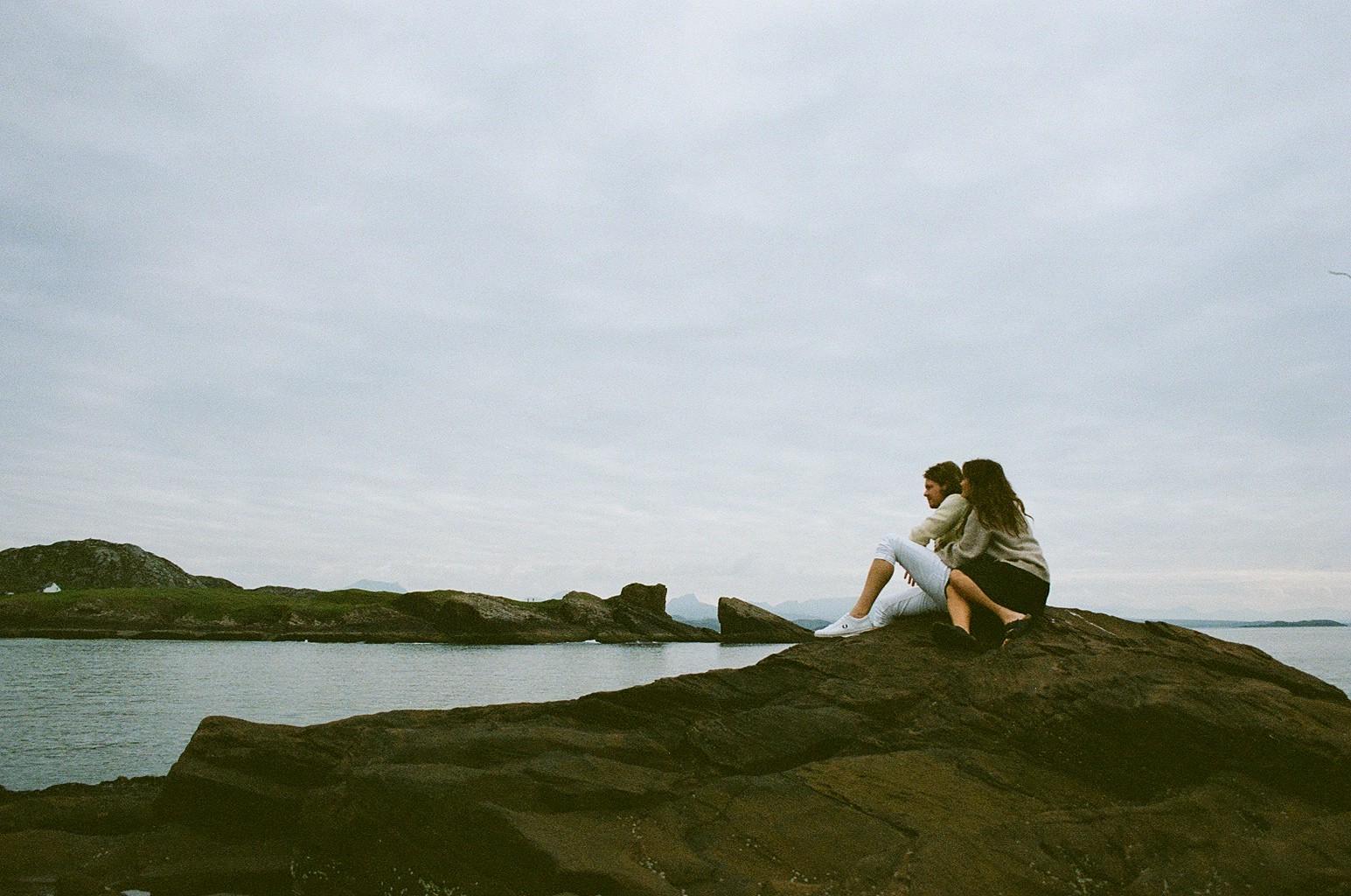 The Little Magpie Scotland Photo Diary North Coast 500 31