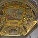 2020.08.06.078 PARIS - Musée du LOUVRE - Anciens appartement d'Anne d'Autriche (XVII°)