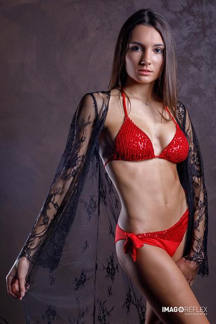 Teresa www.imagoreflex.com
