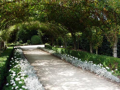 Brodsworh Hall & Gardens
