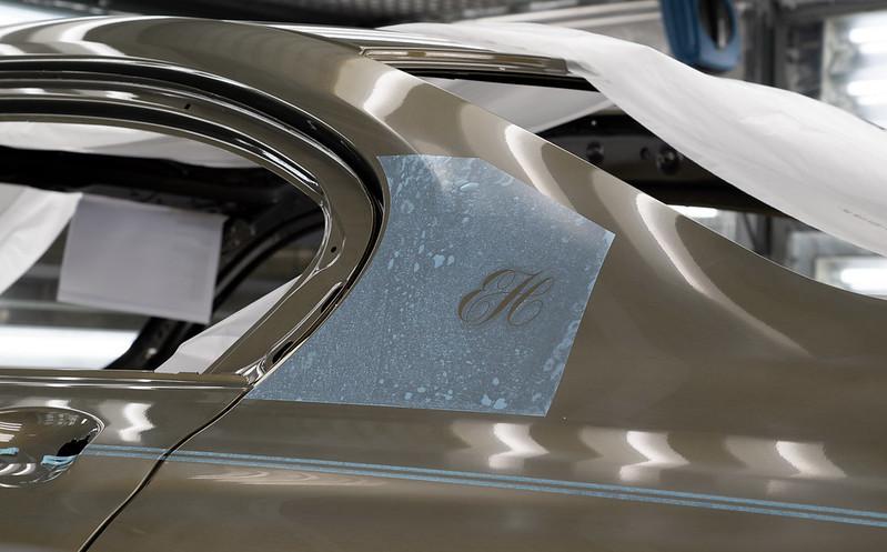 BMW-745Le-xDrive-Individual-01
