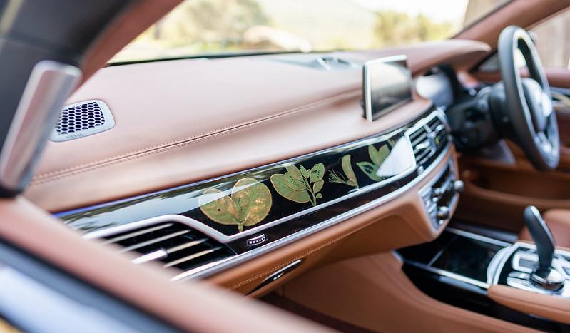 BMW-745Le-xDrive-Individual-46