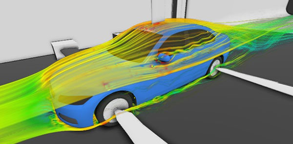 Download BETA-CAE Systems 20.1.0 x64 full license 100% forever