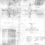 Китайгород - Успенская церковь - Госстрой-НИРО 002 CLEANED PAPER600 [Вандюк Е.Ф.]