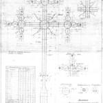 Китайгород - Успенская церковь - Госстрой-НИРО 001 CLEANED PAPER600 [Вандюк Е.Ф.]