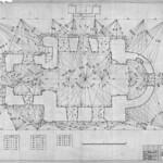 Китайгород - Варваринская церковь - УЖРП-1987-П341-О-01 FILTERED PAPER600 [Вандюк Е.Ф.]