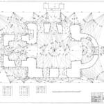 Китайгород - Варваринская церковь - УЖРП-1987-П341-О-01 CLEANED PAPER600 [Вандюк Е.Ф.]