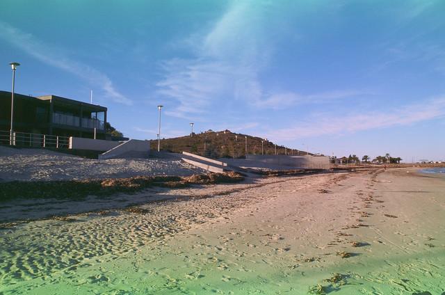 Whyalla_Beach