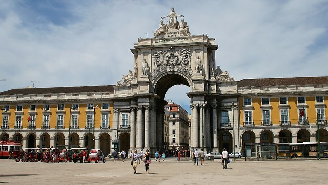Portugal 2008 (47)