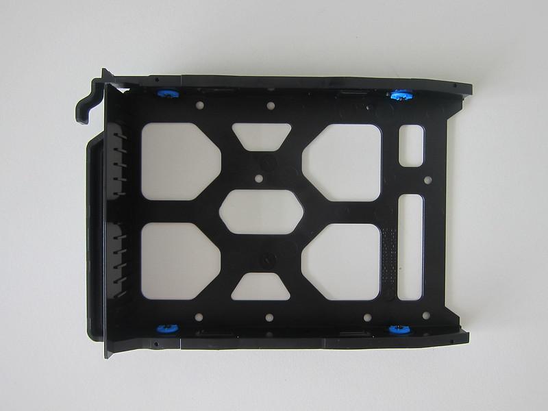 QNAP TS453D - Disk Tray