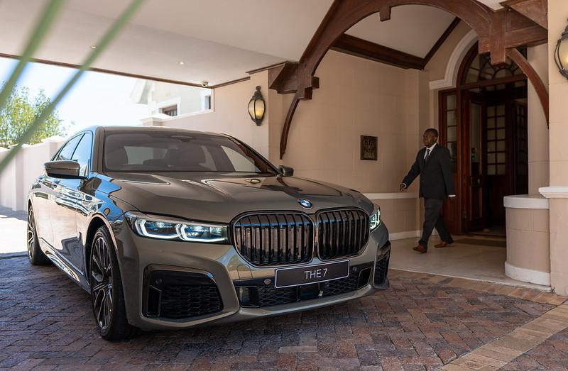 BMW-745Le-xDrive-Individual-84