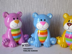 H 1990380014
