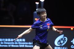 Sun Yingsha CHN 4