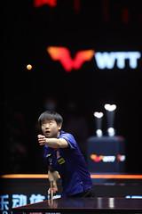 Sun Yingsha CHN 3