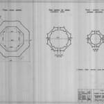Китайгород - Варваринская церковь - УЖРП-1987-П341-ЭП-03 PAPER600 [Вандюк Е.Ф.]