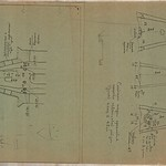 Китайгород - Варваринская церковь - Обмеры 002 PAPER600 [Вандюк Е.Ф.]