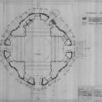 Китайгород - Николаевская церковь - УЖРП-1988-П267-ЭП-07 PAPER600 [Вандюк Е.Ф.]