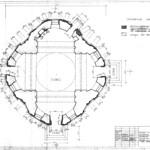 Китайгород - Николаевская церковь - УЖРП-1988-П267-ЭП-07 CLEANED PAPER600 [Вандюк Е.Ф.]