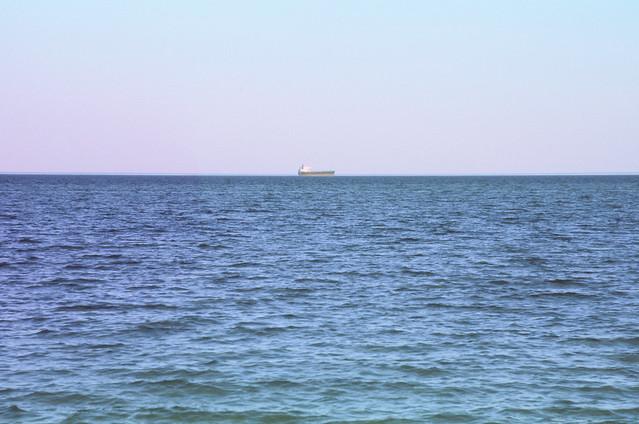 Whyalla_Beach-5