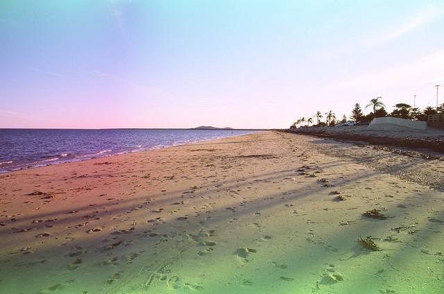 Whyalla_Beach-4