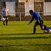 Rutherglen Glencairn Fc v Troon FC-74.jpg