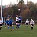 Rutherglen Glencairn Fc v Troon FC-98.jpg