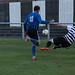 Rutherglen Glencairn Fc v Troon FC-138.jpg