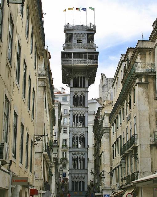 Portugal 2008 (49)