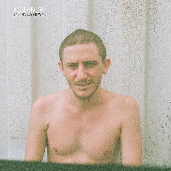 Josephson - Love, Sex And Chemo