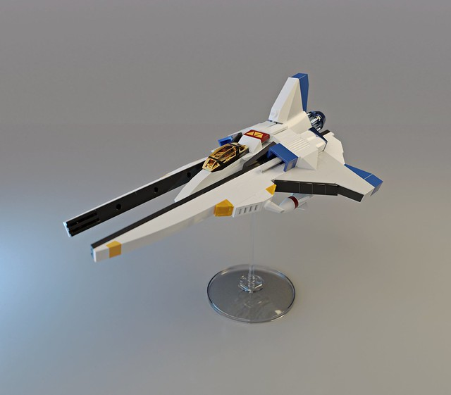 NoVVember 2020 Viper 11: Gradius IV PuRiTy