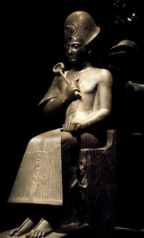 Ramesses_II_in_the_Turin_Museum24