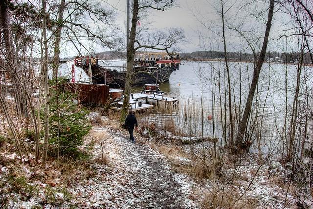 Frösåker Västerås 5