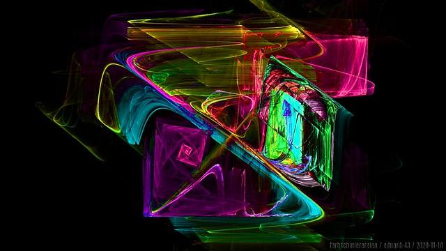 farbe-3788-3