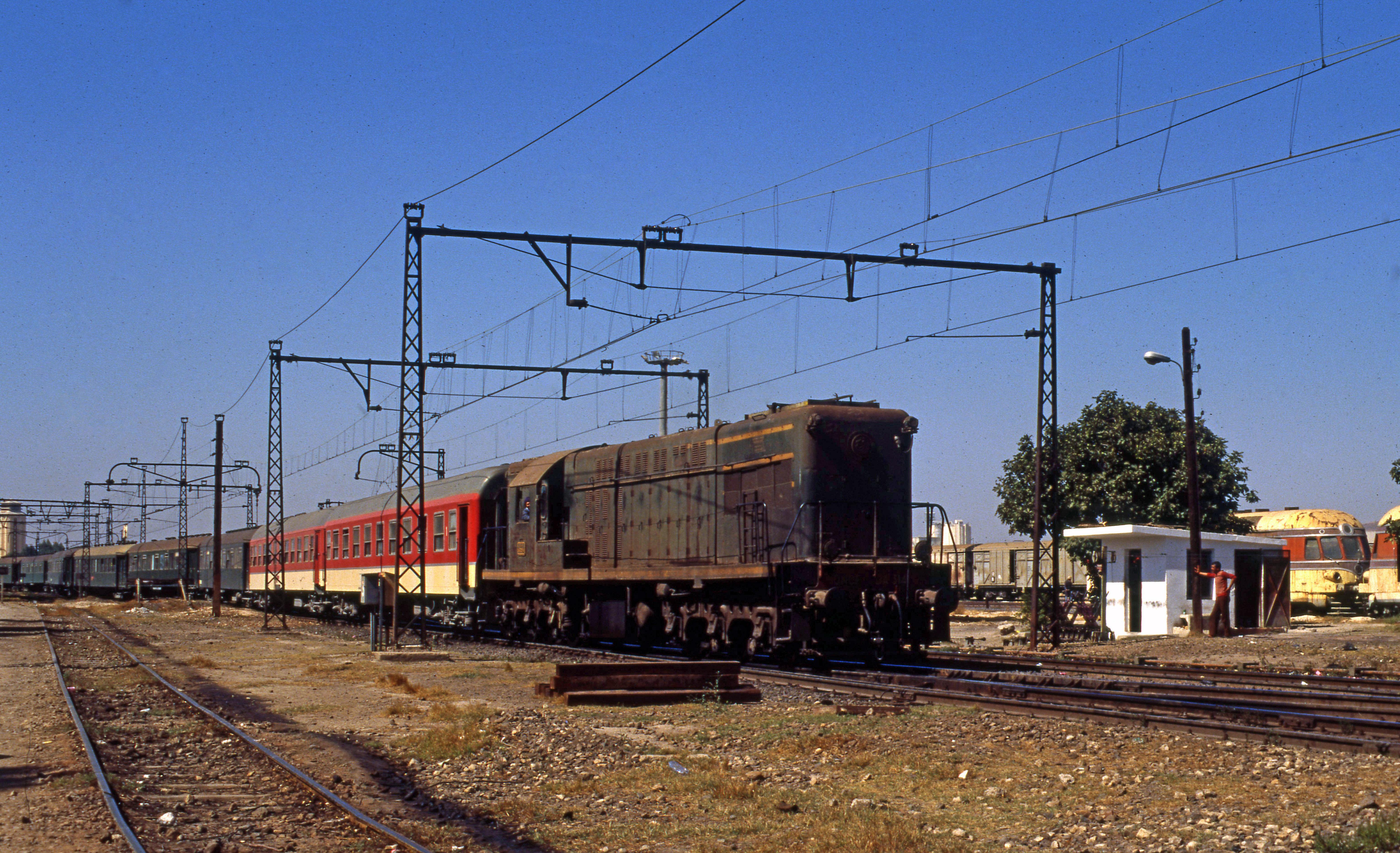 Chemins de Fer au Maroc - ONCF  - Page 5 50660176843_c2c1722d2e_6k
