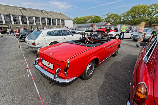 Fiat 1500 Cabriolet _IMG_3597_DxO