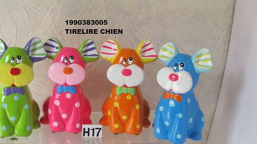 H 1990383005