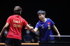 Sun Yingsha CHN 6