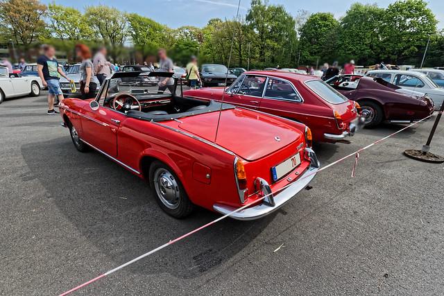 Fiat 1500 Cabriolet _IMG_3596_DxO