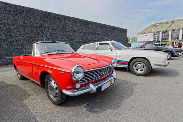 Fiat 1500 Cabriolet _IMG_3591_DxO